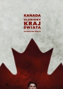 Kanada ulubiony kraj świata