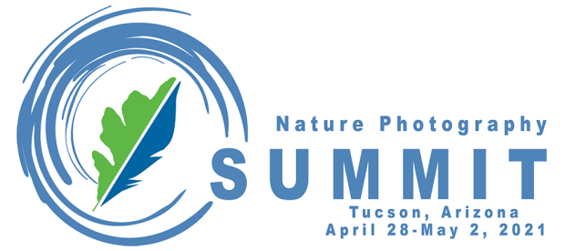 2021 Summit is April 28-May 2 in Tucson, AZ
