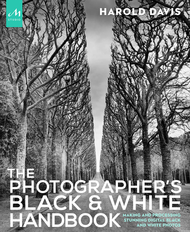 BW cover web