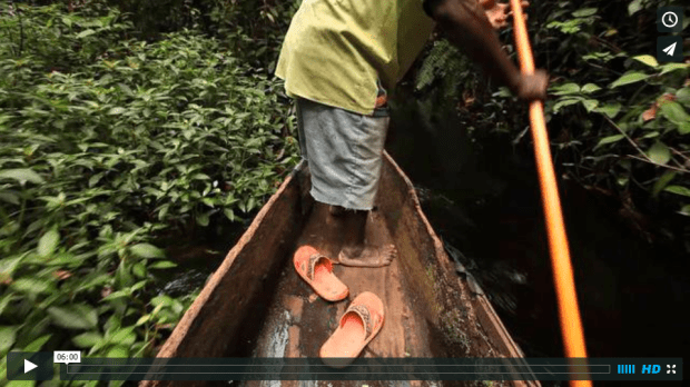 Linder also produced this multimedia video about water quality research in the Congo: http://www.chrislinder.com/multimedia_globalrivers_congo.html