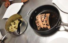 cours-cuisine-atelier-des-chefs-nantes-saumon0