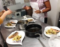 cours-cuisine-atelier-des-chefs-nantes-saumon4