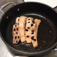 cours-cuisine-atelier-des-chefs-nantes-saumon5