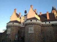 0 Noël au Chateau des Ducs de Bretagne à Nantes 2015 - Exposition Créatures de (12)