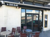 Le Louis Blanc brunch à nantes restaurant test et avis (13)