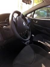 Test de marguerite, service d'autopartage de Nantes