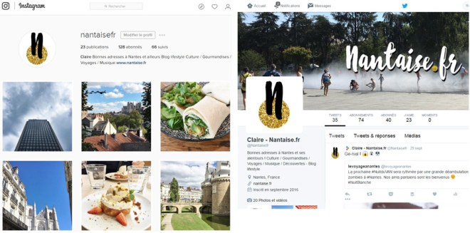 Suivez Nantaise.fr sur les réseaux sociaux