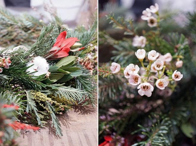 Mon avis sur les ateliers de composition florale de Flowers Jue à Nantes