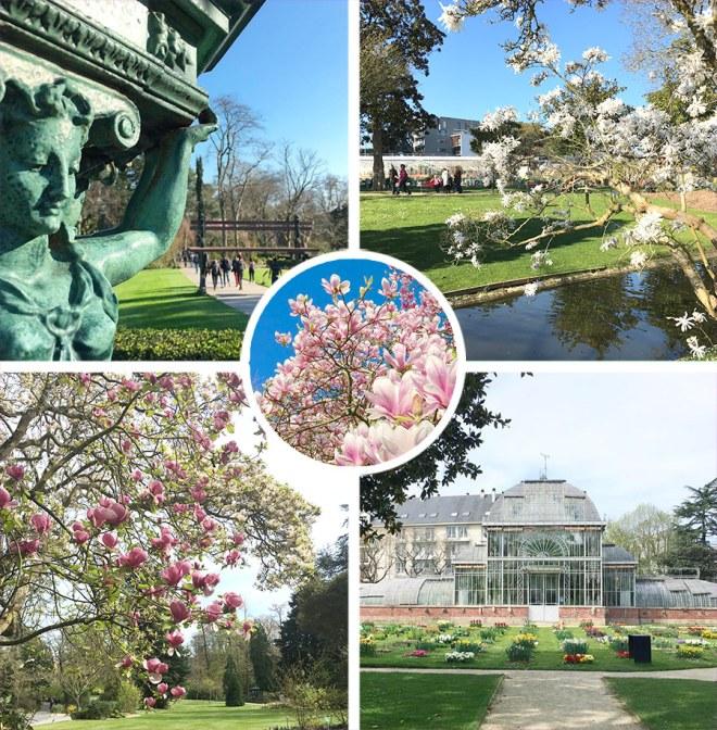 1 mois à Nantes : mars 2017 - Nantaise.fr