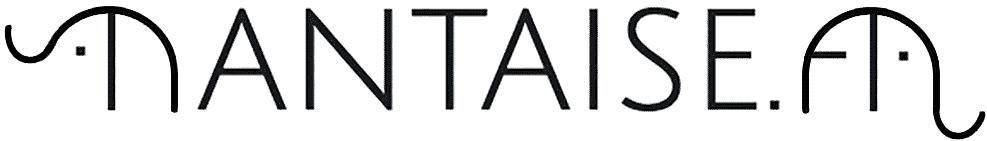 Logo du blog sur Nantes Nantaise.fr
