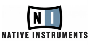 Native Instruments, partenaire de Nantes Sono (44) Location de matériel de sonorisation de lumière et de vidéo