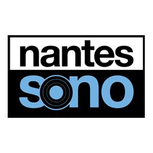 Nantes Sono - Location de matériel de sonorisation de lumière et de vidéo à Nantes (44)