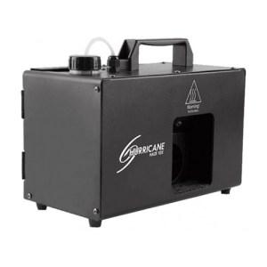 Machine à brouillard DMX 188W 1.5L Chauvet - Nantes Sono - Location de matériel de sonorisation de lumière et de vidéo à Nantes (44)