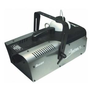 Machine à fumée DMX antari 1000W - Nantes Sono - Location de matériel de sonorisation de lumière et de vidéo à Nantes (44)