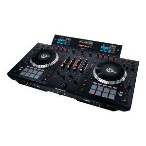 CONTRÔLEUR DJ NUMARK NS7 III - Nantes Sono (44)