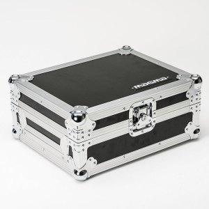 FLIGHT CASE MAGMA BAGS SC 5000 DJ CONTROLLER CASE - Nantes Sono - Location et vente de matériel de sonorisation de lumière et de vidéo à Nantes (44)