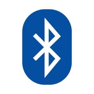 Location Avec Bluetooth