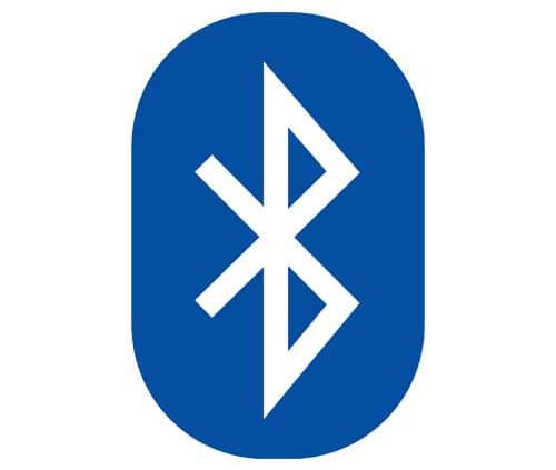 Matériel de sonorisation avec Bluetooth - Nantes Sono