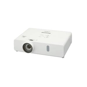 Vidéoprojecteur PANASONIC IPA PT-VX430E - 4500 Lumens - Nantes Sono - Location et vente de matériel de sono de lumière et de vidéo à Nantes (44)
