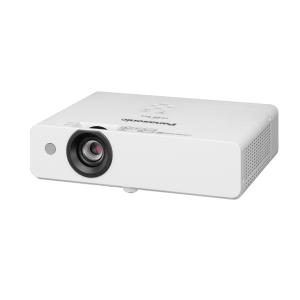 Vidéoprojecteur PANASONIC IPA LB306 - 3100 Lumens - Nantes Sono - Location de matériel de sonorisation de lumière et de vidéo à Nantes (44) France