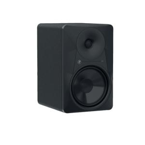 MACKIE Monitor bi-amplifié 8 pouces 65W RMS ( l'unité ) MR824 - Nantes Sono - Location et vente de matériel de sono de lumière et de vidéo - Pays de La Loire - France