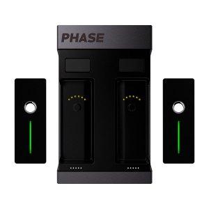 Système de Contrôle DJ MWM Phase Essential - Nantes Sono - Location et vente de matériel de sono de lumière et de vidéo - Pays de La Loire - France