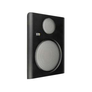 KRK Grille Black (La paire) pour RP5 G4 - Nantes Sono - Vente de matériel de sonorisation de lumière et de vidéo à Nantes (44) France