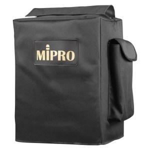 Housse MIPRO SC70 pour MIPRO MA 707 - Sono 85 - Sono Nantes - Location et Vente de matériel de sono de lumière et de vidéo