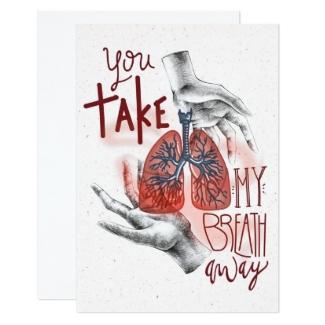 you_take_my_breath_away_9_cm_x_13_cm_invitation_card-r423baef704b14456bd55b96bf39a1069_6gduc_512