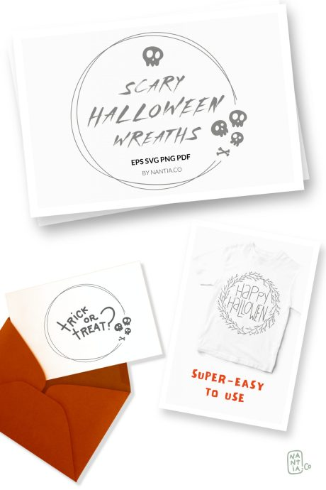 Super Scary Halloween Wreaths Vector PackSuper Scary Halloween Wreaths Vector PackSuper Scary Halloween Wreaths Vector PackSuper Scary Halloween Wreaths Vector PackSuper Scary Halloween Wreaths Vector PackSuper Scary Halloween Wreaths Vector PackSuper Scary Halloween Wreaths Vector PackSuper Scary Halloween Wreaths Vector Pack