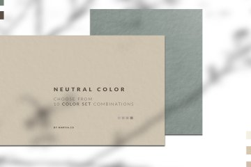 neutral-color-palette-nantiaco