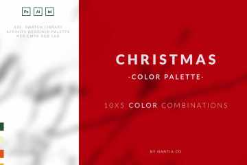christmas-color-palette-nantiaco
