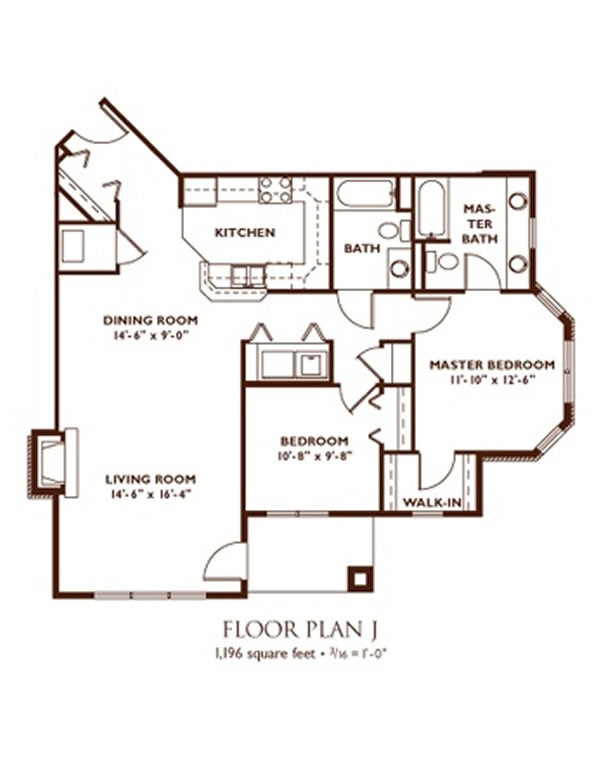 madison apartment floor plans | nantucket apartments madison