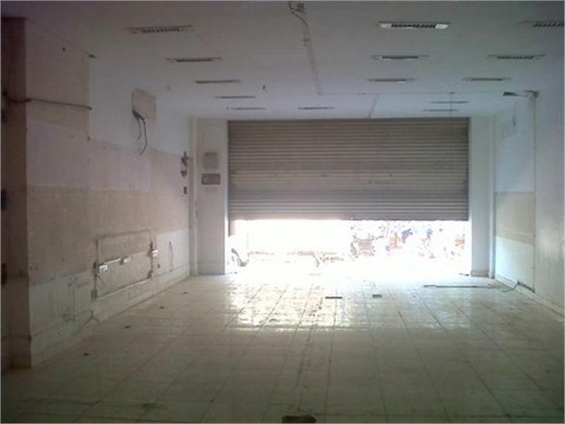 1000 Sq Ft Shop For Rent Near Me