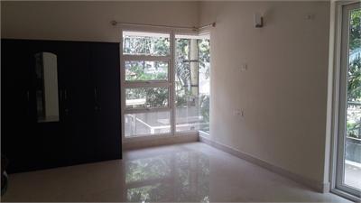 Resultado de imagem para bangalore flat richmond road
