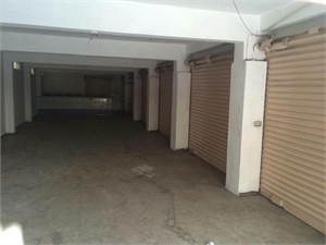 Commercial Shop For Sale In Mehdipatnam Hyderabad 377
