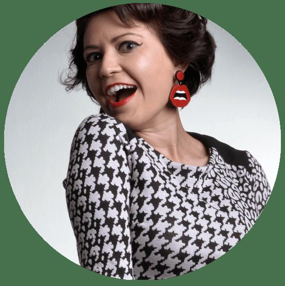 Curso de Pompoarismo com Nany Maravilha