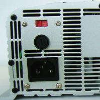 AFC30 全自動充電器