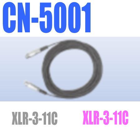 cn5001