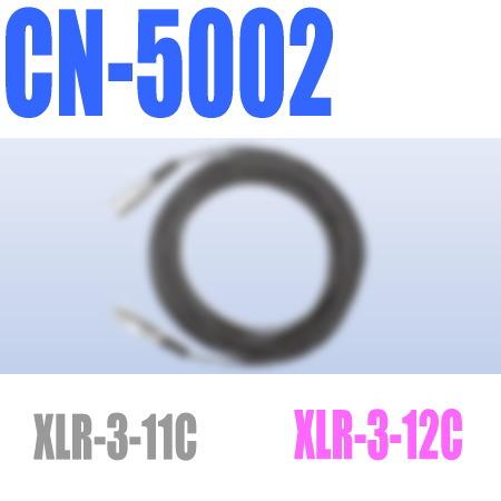cn5002