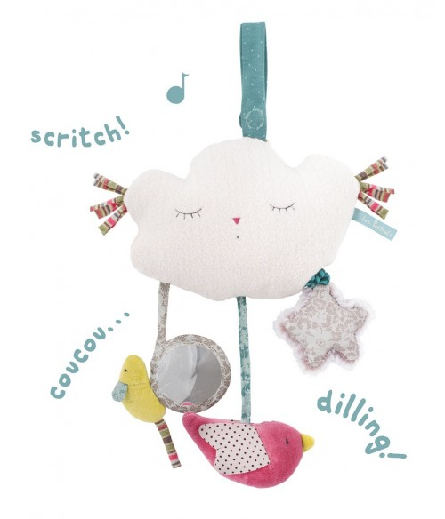 nuage d activites les pachats moulin roty 660061