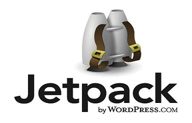 Jetpack