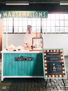 engaged_fair_delft_2016_mallows_booth