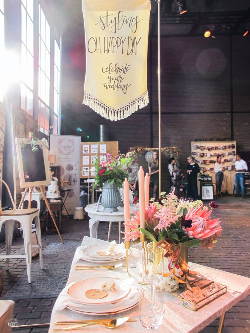 engaged_fair_delft_2016_oh_happy_day_styling