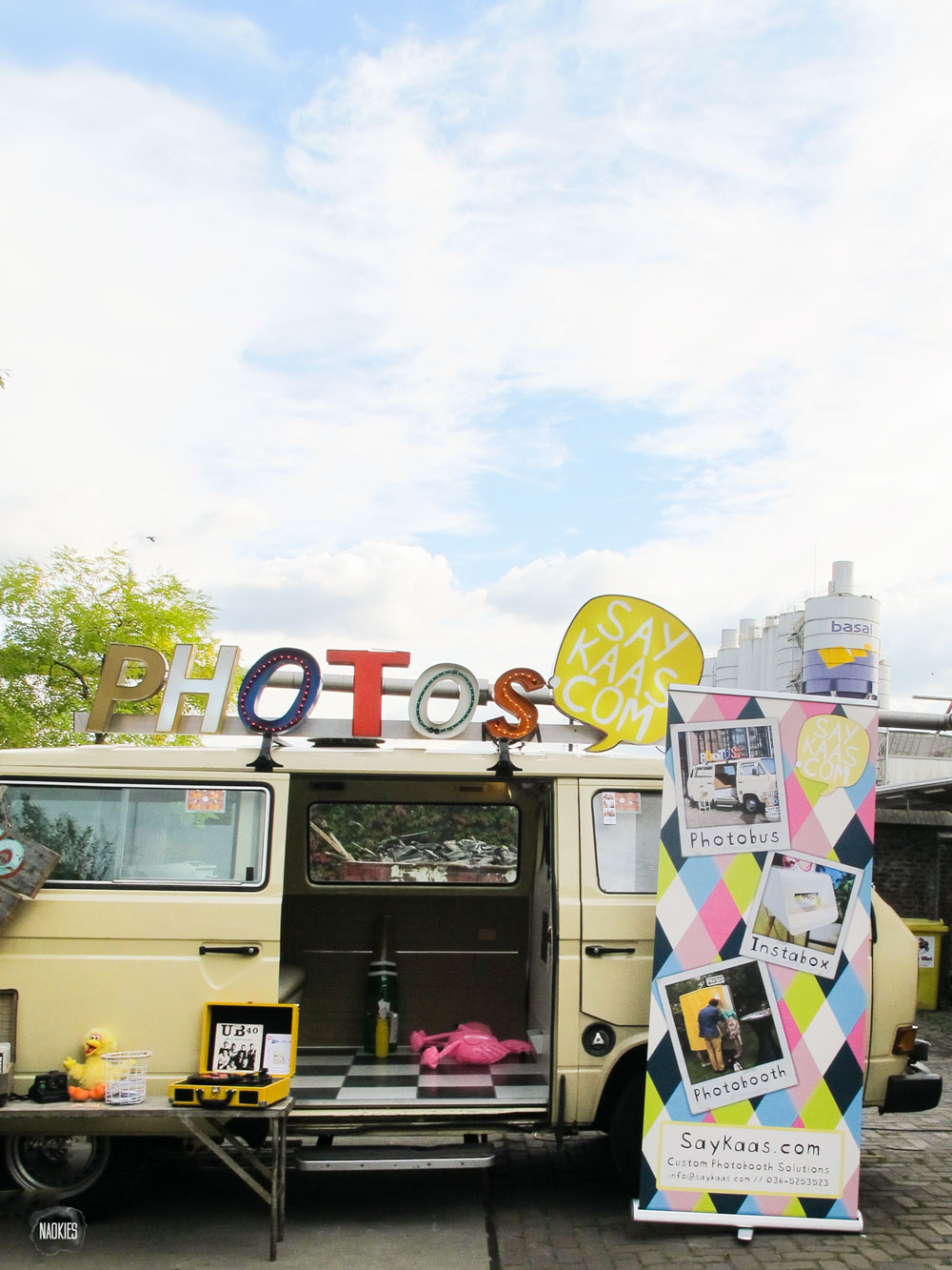 engaged_fair_delft_2016_photography_volkswagen_bus