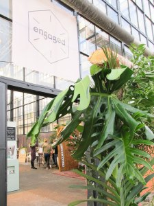 engaged_fair_delft_2016_entrance_factory_botanical