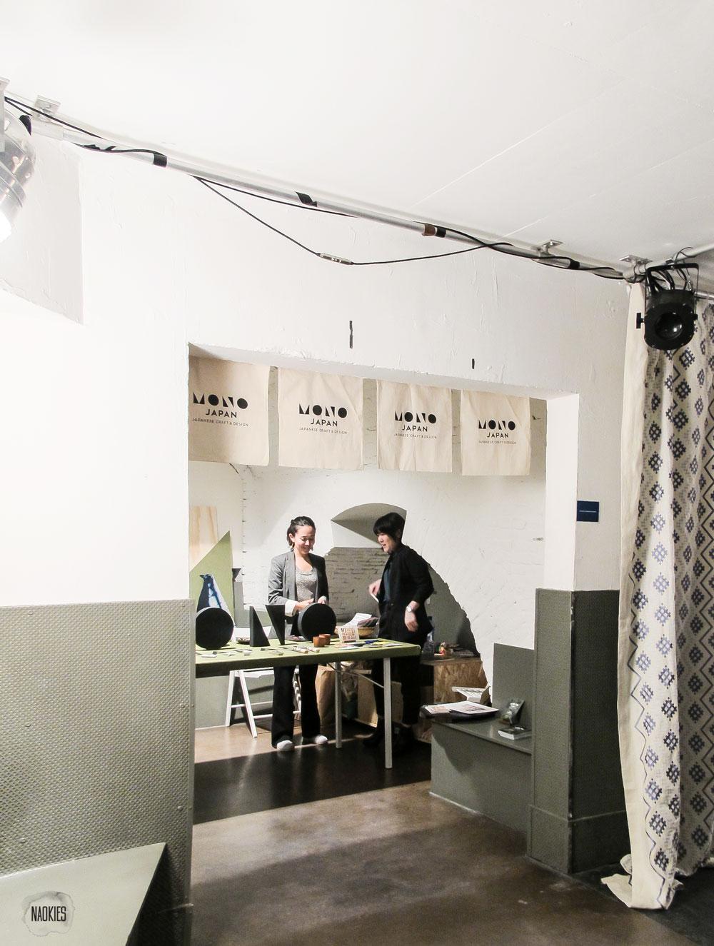 elle_decoration_live_2016_shop_posthoornkerk_naokies