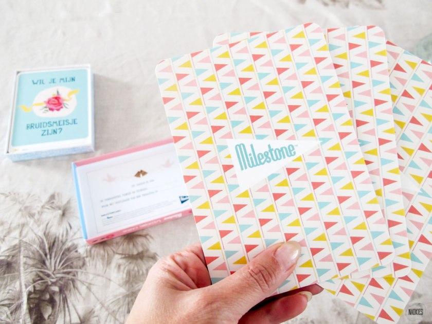milestone_wedding_cards_box_backside_cards