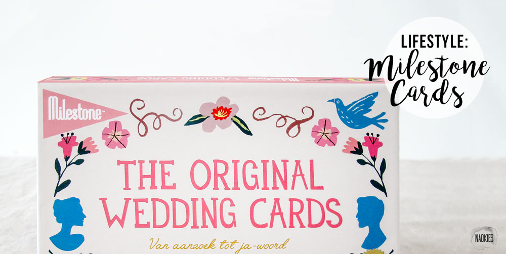 milestone_wedding_cards_box_header