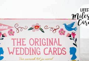 milestone_wedding_cards_box_header